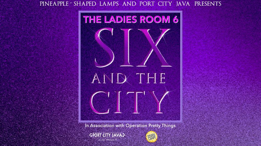 LadiesRoom_NO_CAST_1920x1080_Facebook_Event.jpg