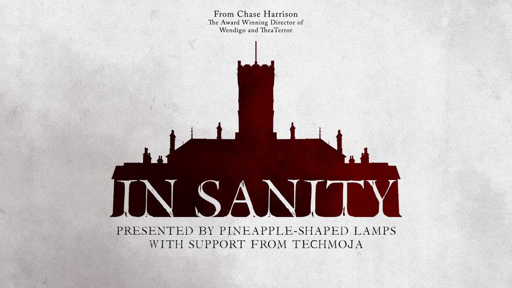 InSanity_MAIN_FB_COVER_1920x1080_NEW.jpg