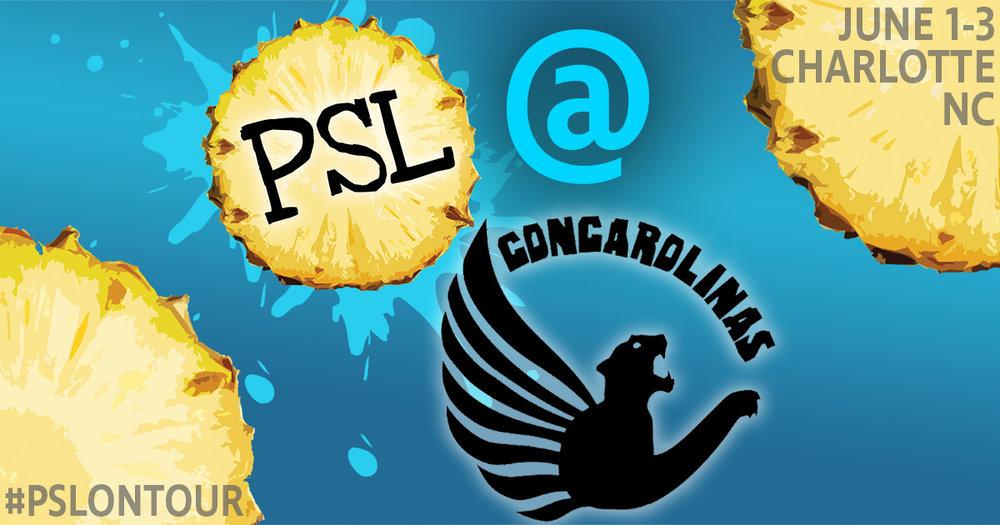 PSLgoestoConcarolinas2018.jpg