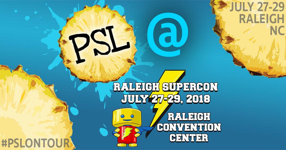 PSLonTour2018_FacebookEvent_RaleighSupercon.jpg
