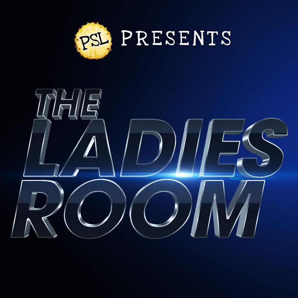 ladiesroom7_NoText.jpg