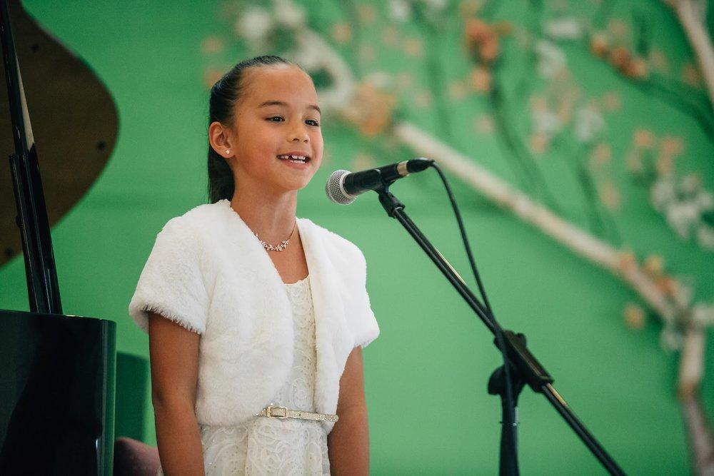 singing4.jpg