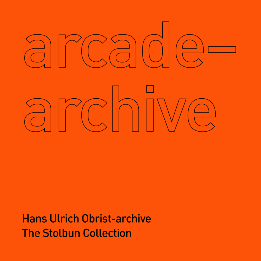 arcade-archive orange.png