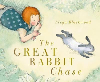 Great Rabbit Chase.jpg