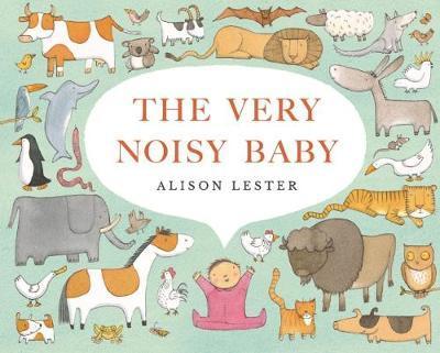 Very Noisy Baby.jpg