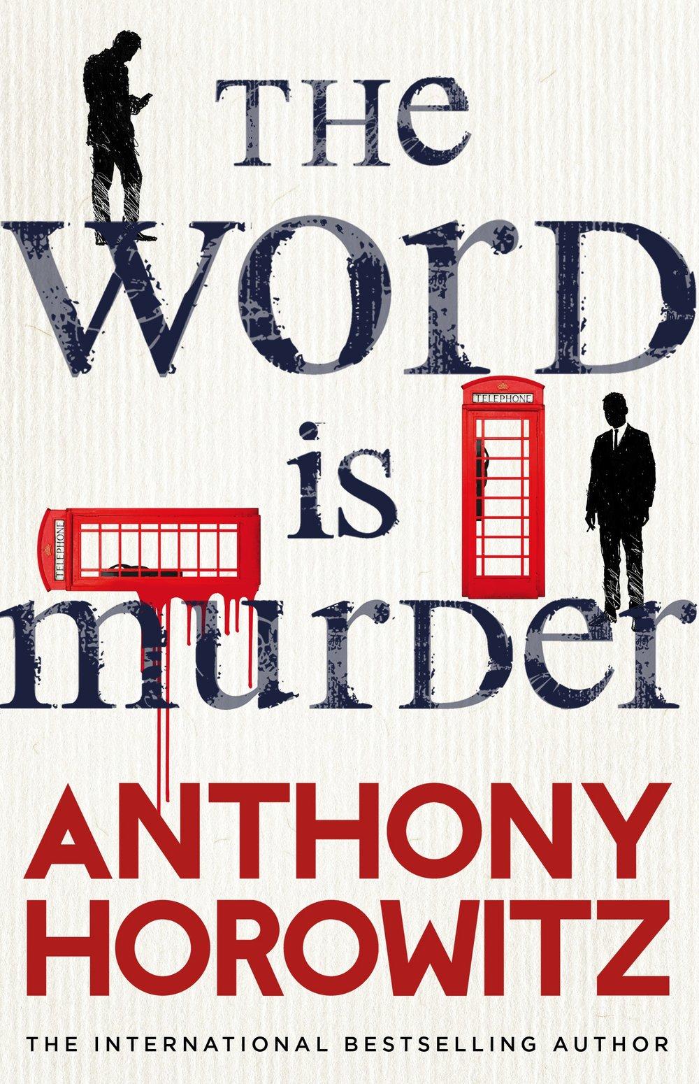 Word is Murder.jpg
