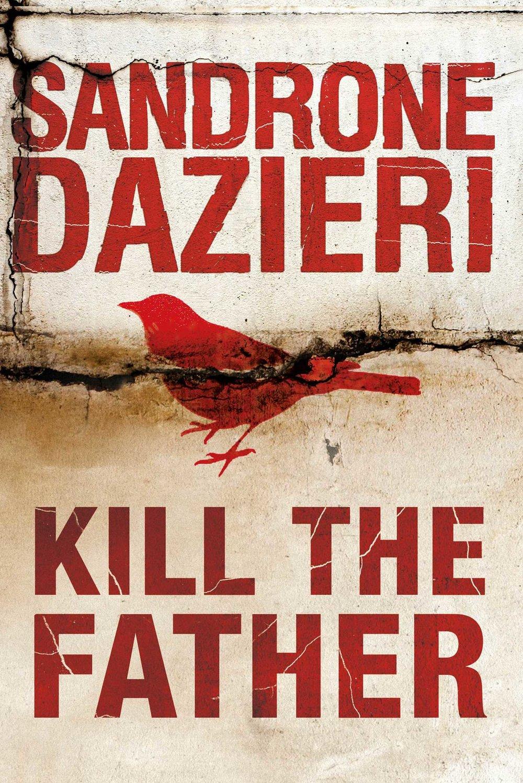 kill-the-father-9781471154119_hr.jpg