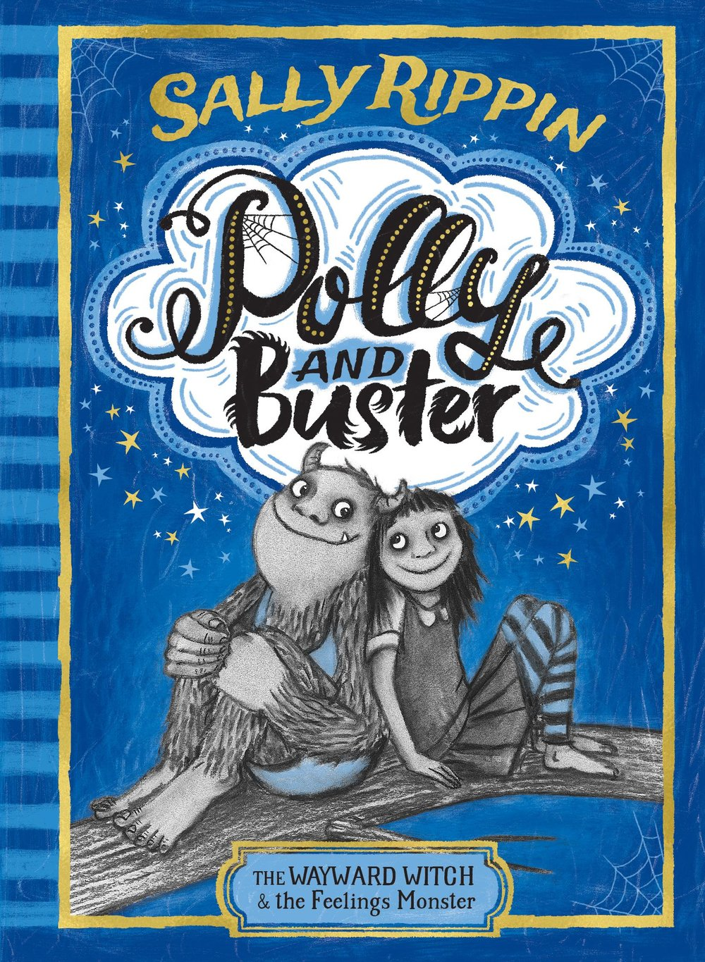 Polly and Buster.jpg