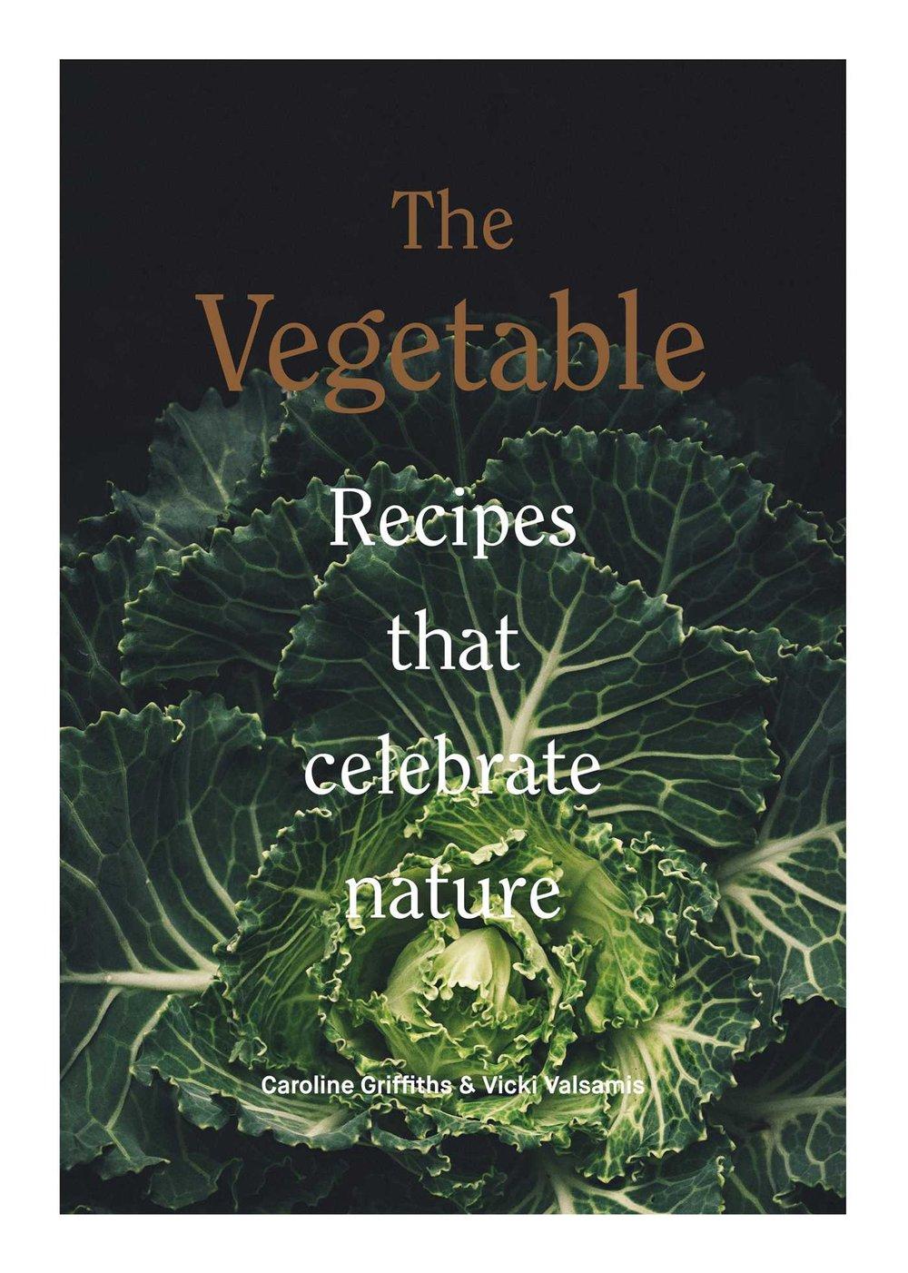 The Vegetable.jpg