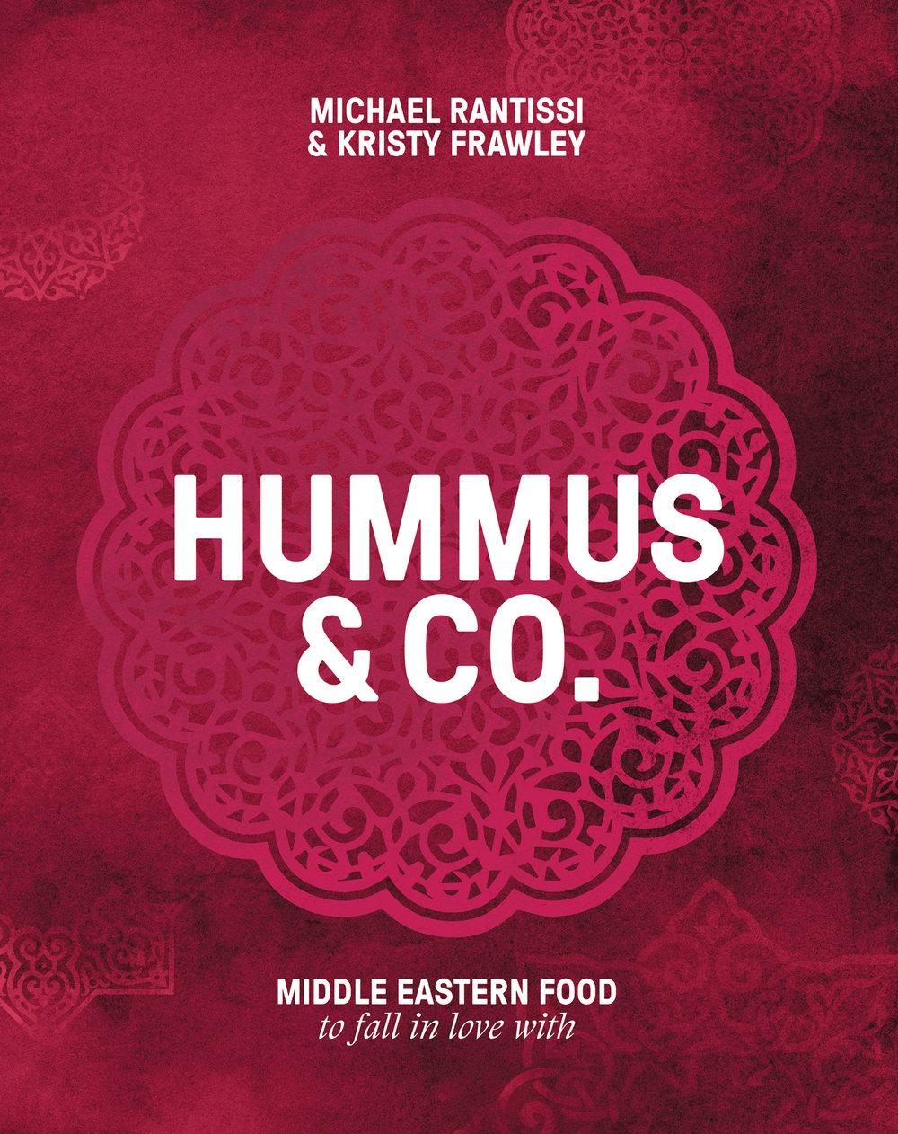 Hummus and Co.jpg