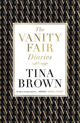 Vanity Fair.jpg