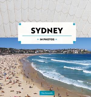 Sydney in Photos.jpeg