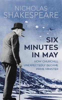 Six Minutes.jpg