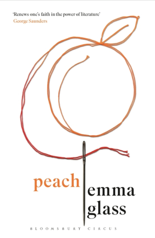Peach Emma Glass.jpg
