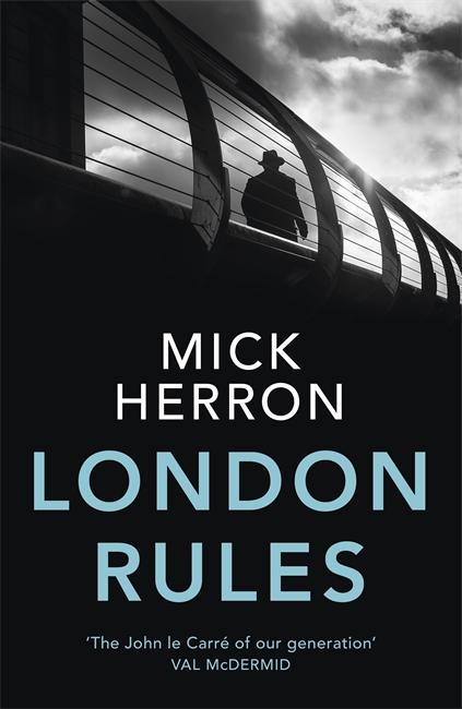 London Rules.jpg