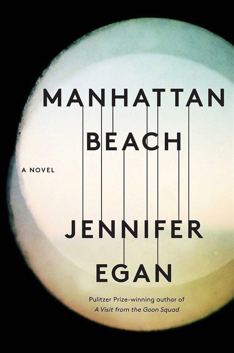 2 Manhattan Beach.jpg
