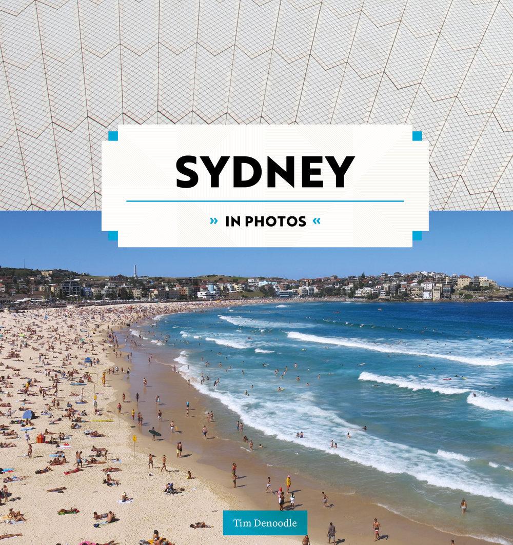 3 Sydney in Photos.jpg