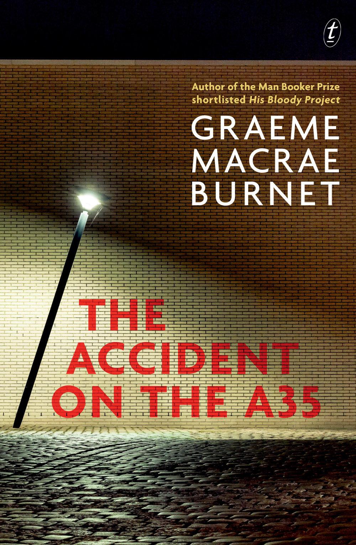 5 Accident.jpg