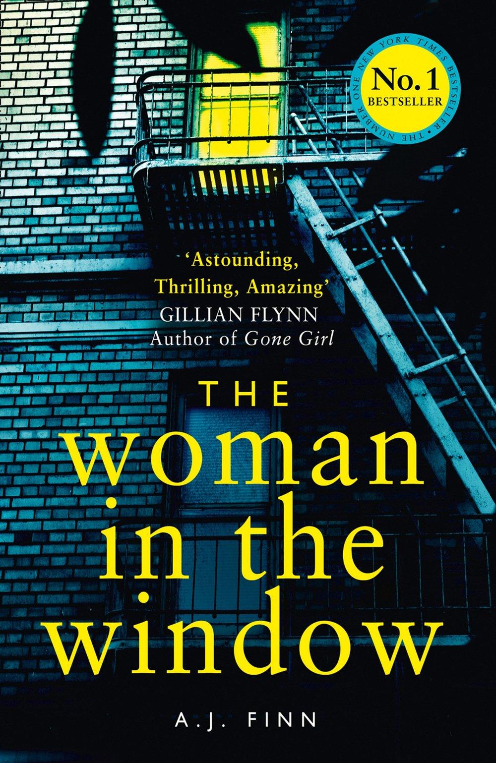 10 Woman in the Window.jpg