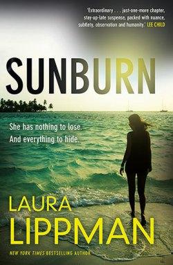 Sunburn Laura Lippman.jpg