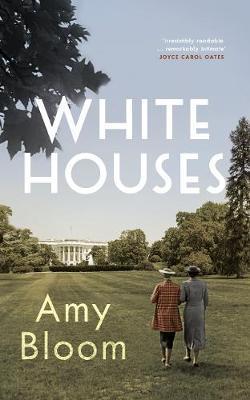 White Houses.jpg