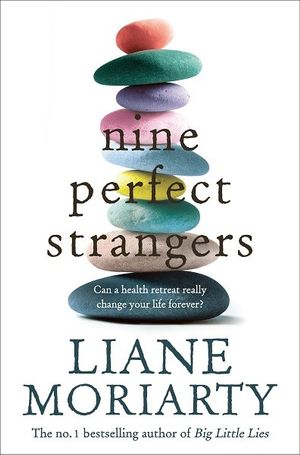 xnine-perfect-strangers.jpg.pagespeed.ic.p3w_RbLJ-I.jpg
