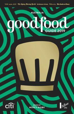 Good Food Guide.jpg