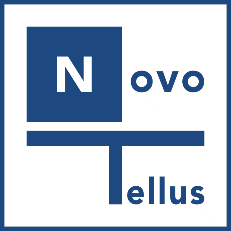 Novo Tellus Capital Partners