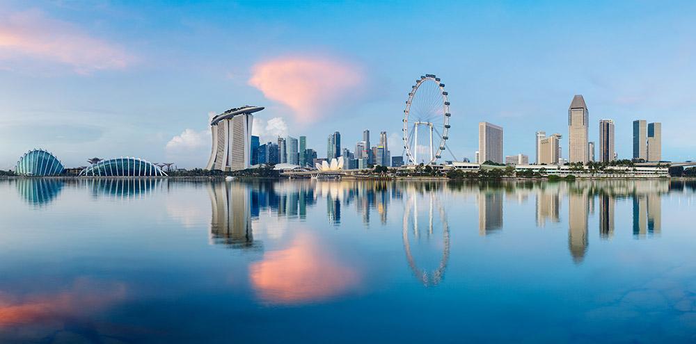 Singapore Panorama (1000x495).jpg