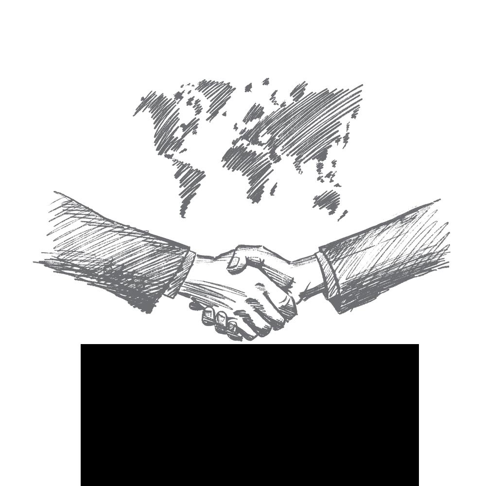 Sketch Handshake v0.png