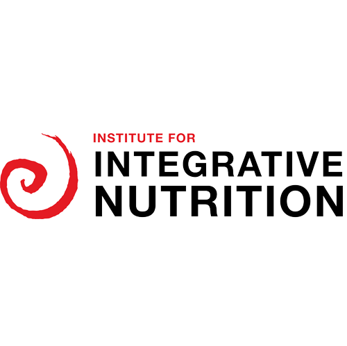 color-institute-for-integrative-nutrition.png