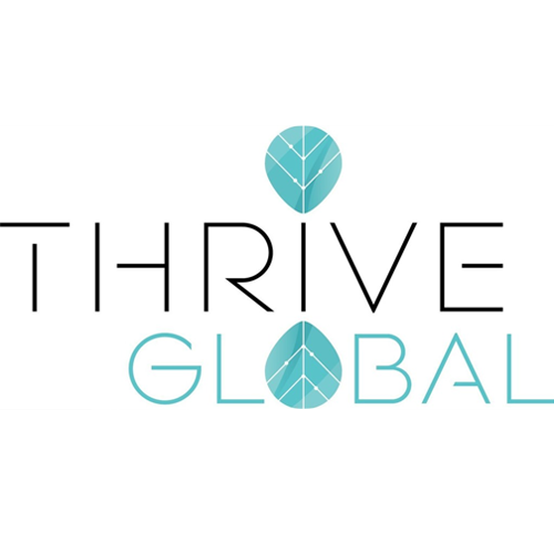thrive-badges.png