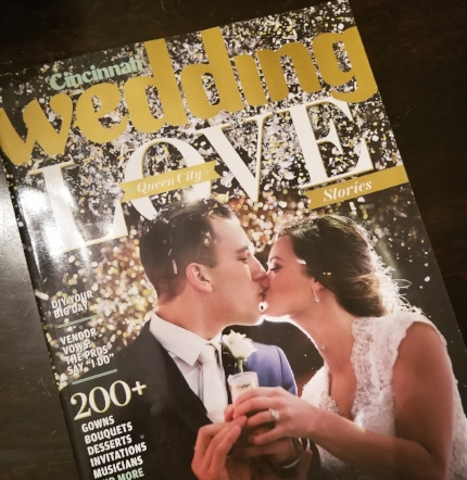 Cincinnati Wedding Cover.jpg