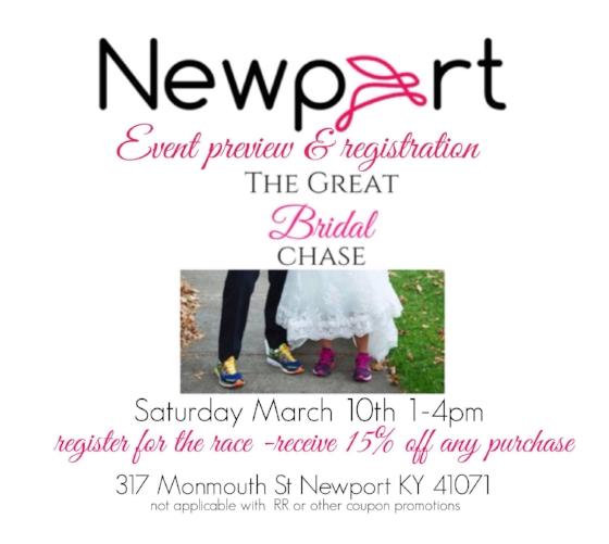 Newport Running Spot Promo.jpg
