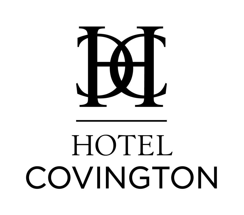 Hotel Covington Logo.jpg