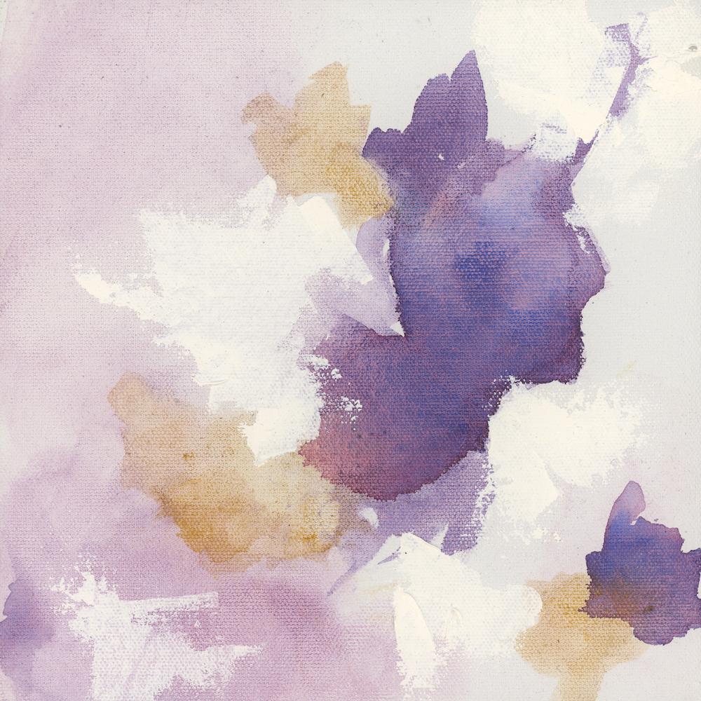 Dark Violet 1 copy.jpg