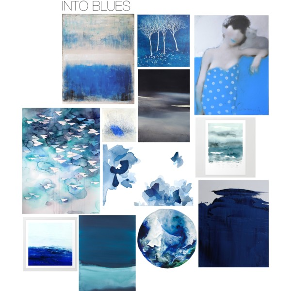 Into Blues_M Gloria Hunter.jpg