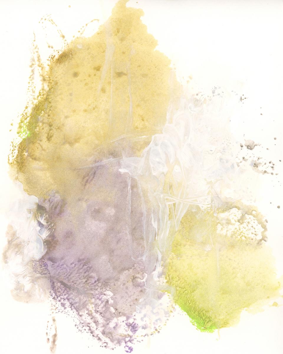 Litmus No. 50_abstract painting_M Gloria Hunter.jpg