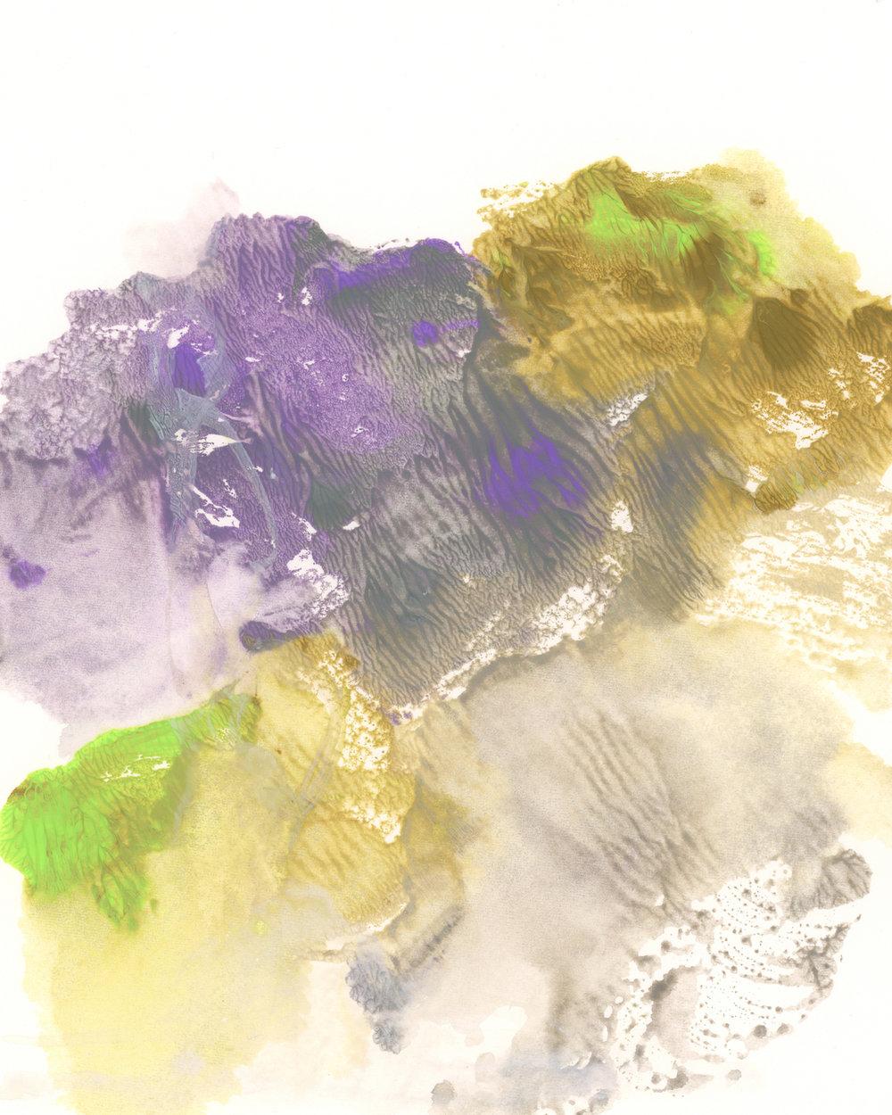 Litmus No. 52_abstract painting art_m gloria hunter.jpg