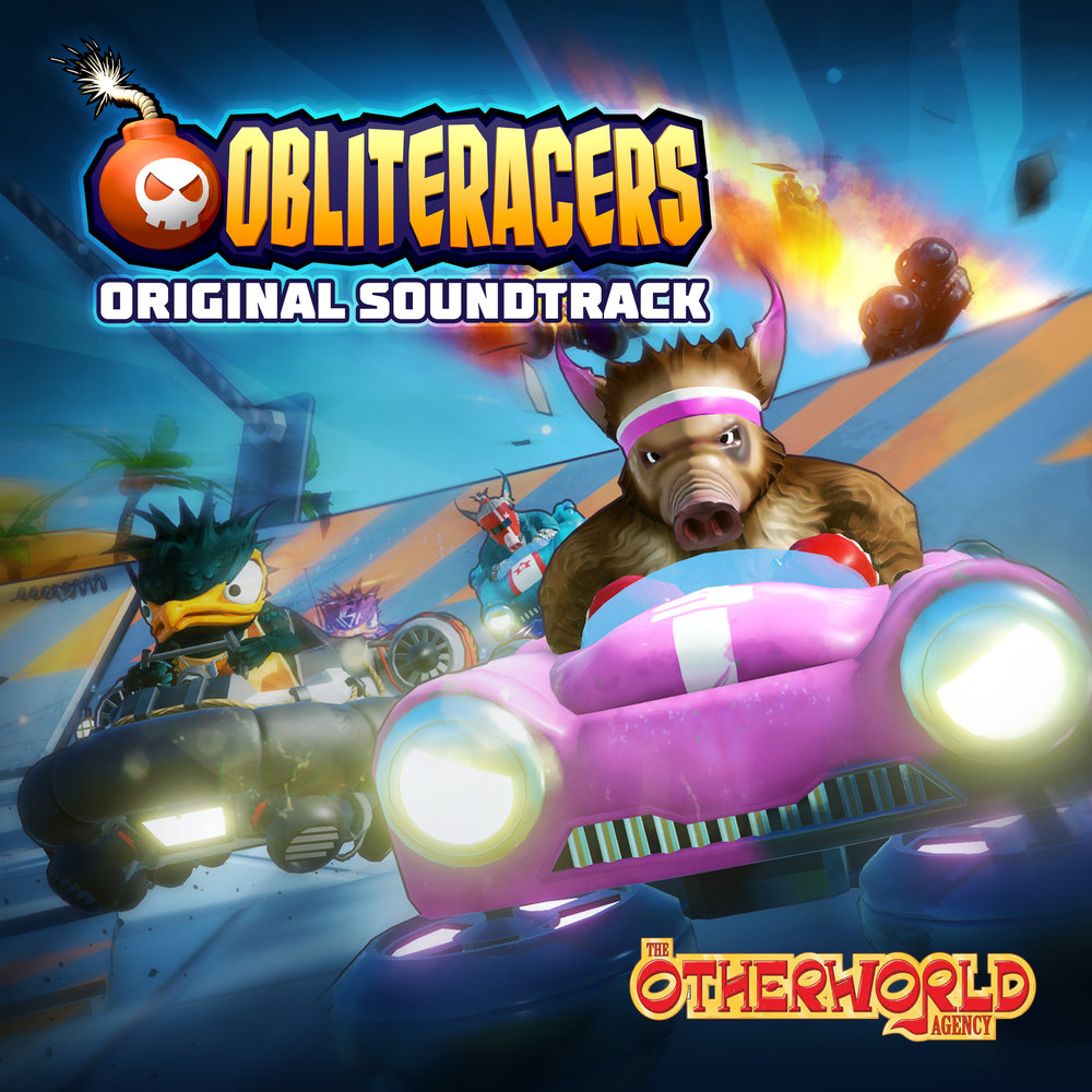 OBLITERACERS_Soundtrack_Cover.jpg