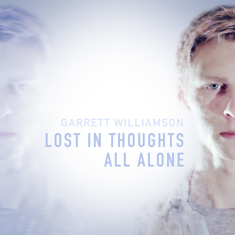 Lost In Thoughts All Alone cover.jpg