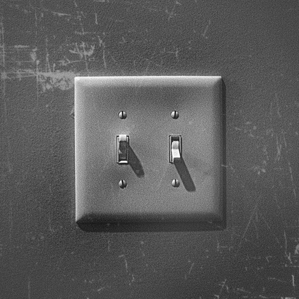 Switch artwork 2.jpg