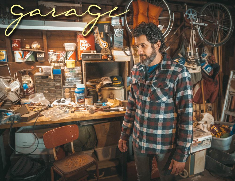 garagePS1.jpg