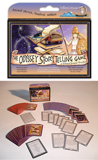 3b StorytellingBoxAndCards.jpg