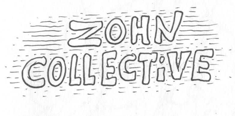Zohn Collective 6a.jpg