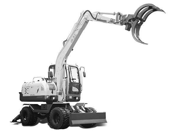 14_2-grapple-wheel-excavator_01.jpg