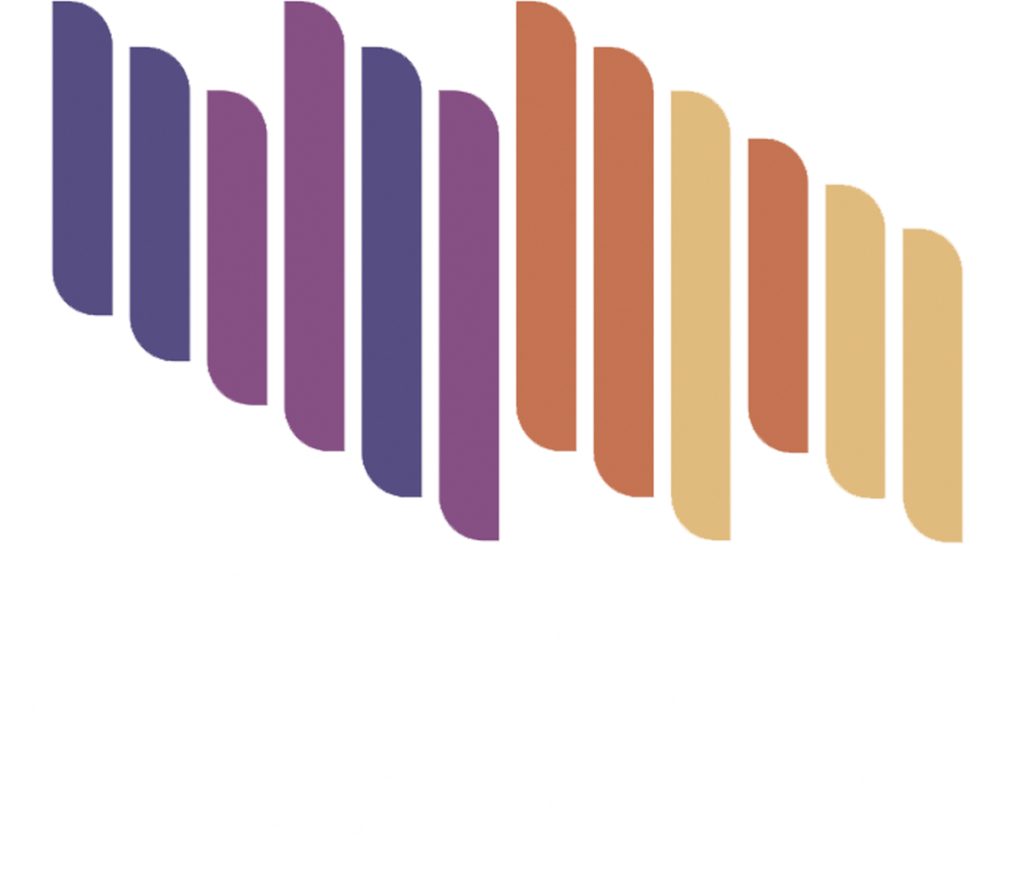 Nittany Entertainment