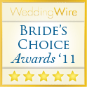 Brides Choice 2011.png