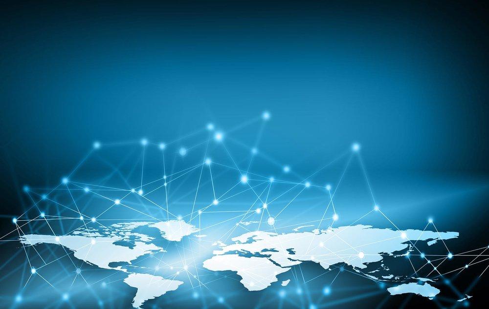 Global network 480379114.jpg