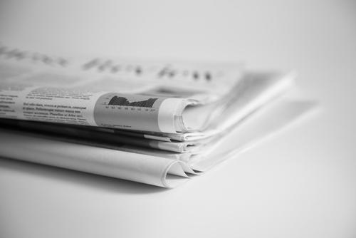 News 213054244.jpg